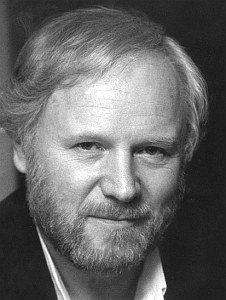 Aleksandr Dolsky